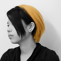 浅岡敦子(あさおか・あつこ)フロントエンドエンジニア
