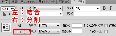 img_07