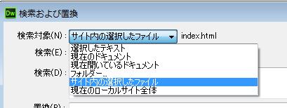 img_09
