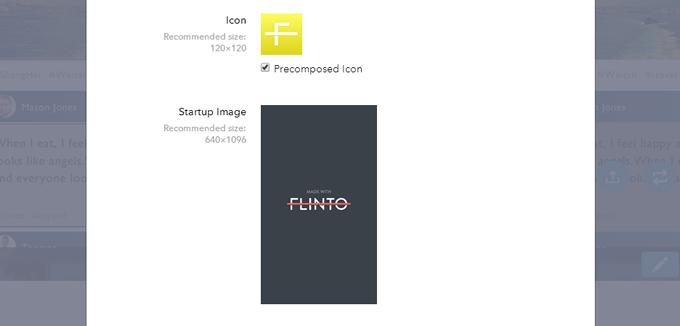 Flinto_6
