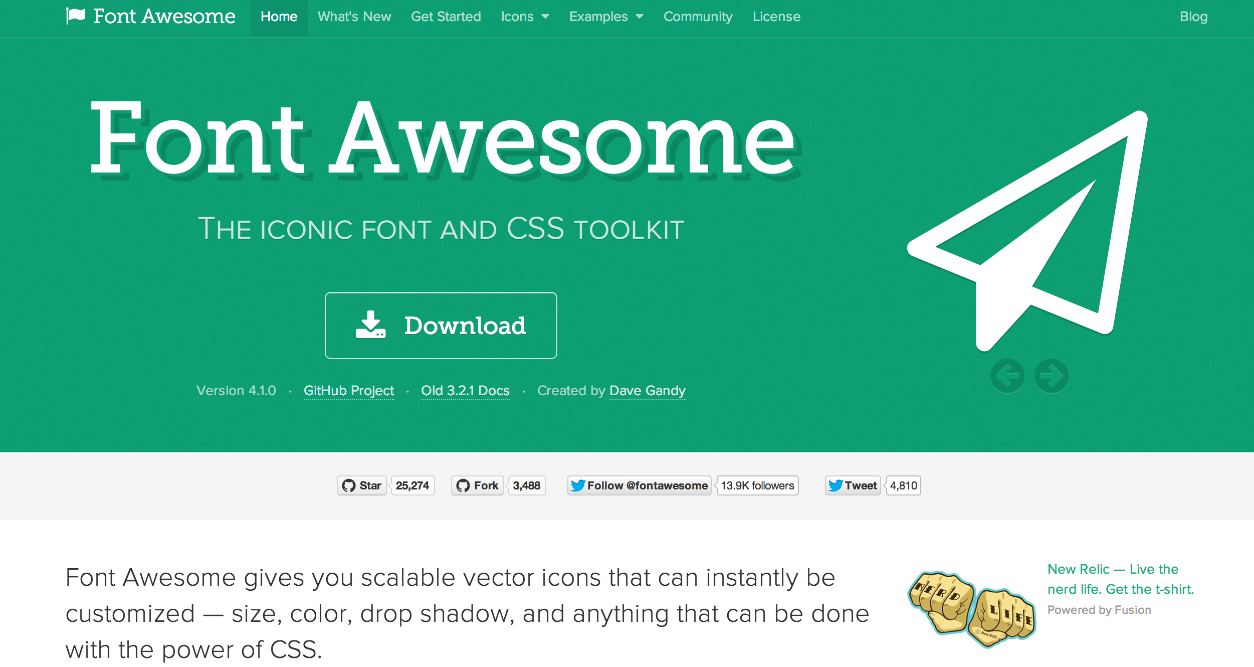 Font_Awesome__the_iconic_font_and_CSS_toolkit