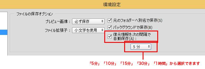 blogyoh_01