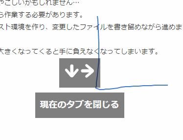 1_info