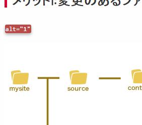 9_info
